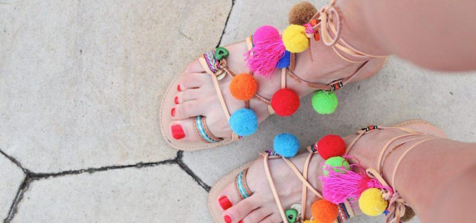 voetfetish