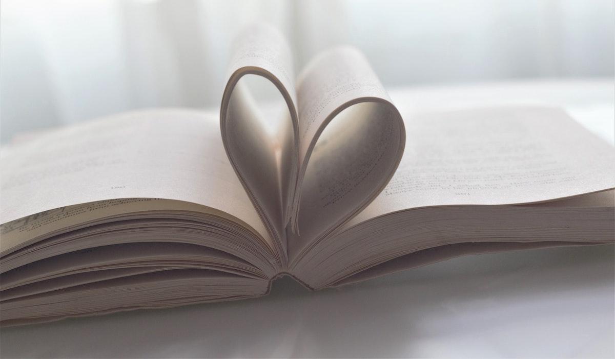 lib's favoriete boeken voor business babes