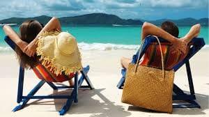 Jasa Travel Agen