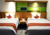 Rekomendasi Hotel Murah Dekat Bandara Soekarno Hatta!