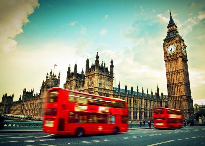 7 Langkah Mudah Membuat Visa UK (Inggris).