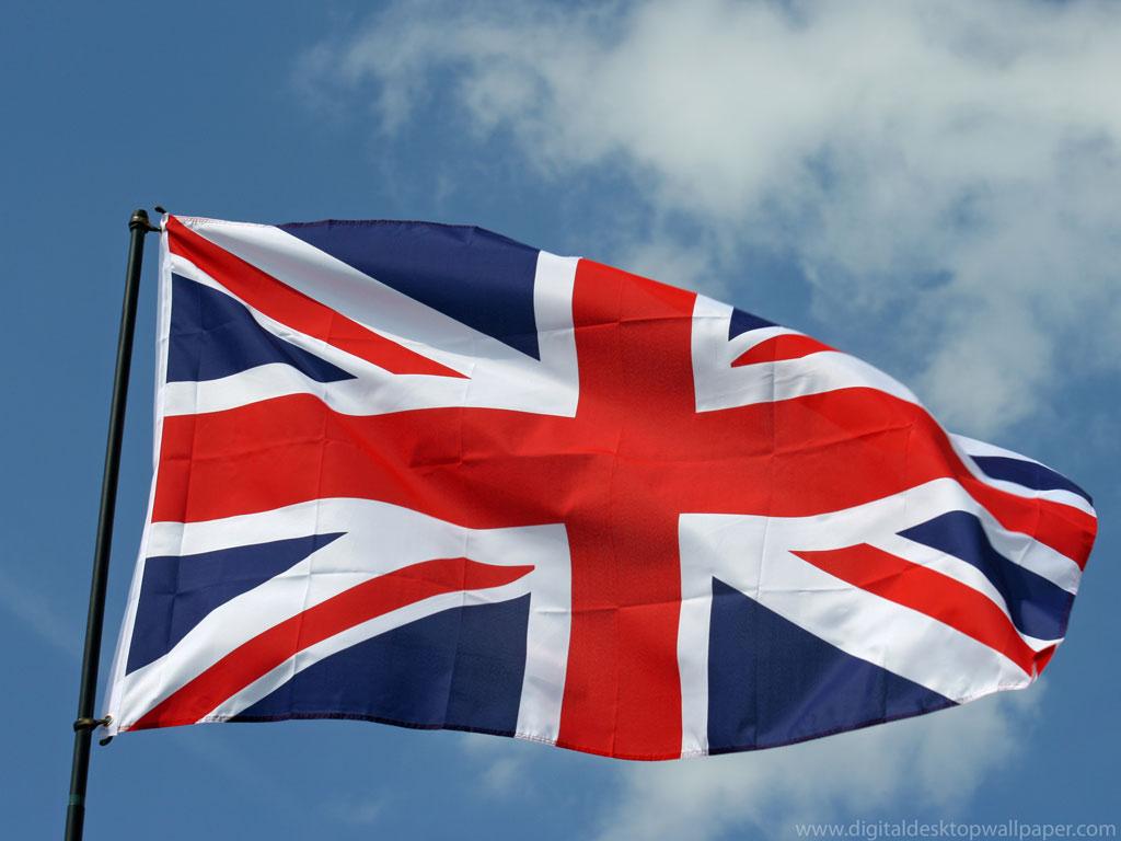 Panduan Cara Membuat Visa Inggris Atau United Kingdom