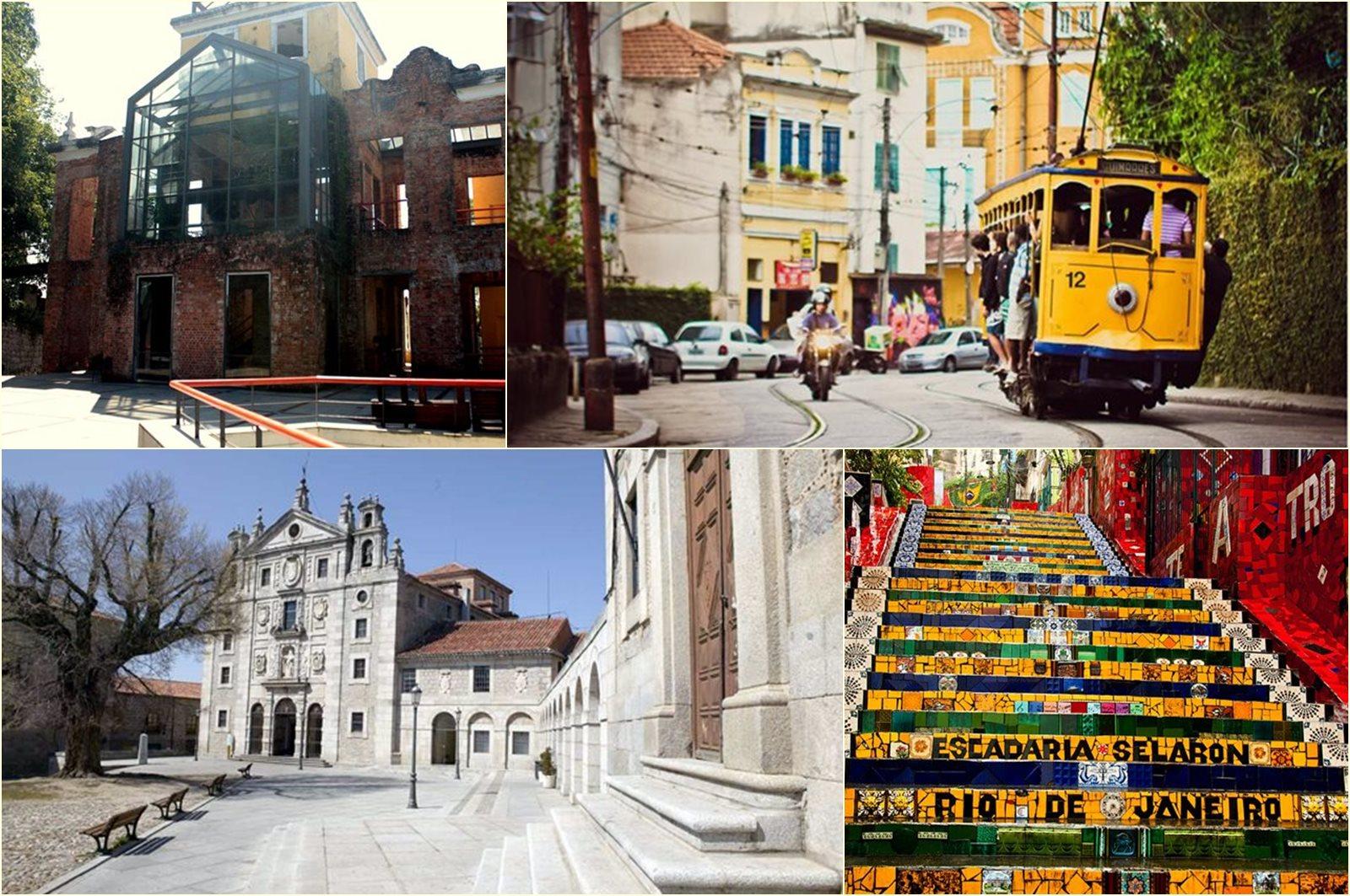 5 Tempat Wisata Terbaik Yang Ada di Montmartre