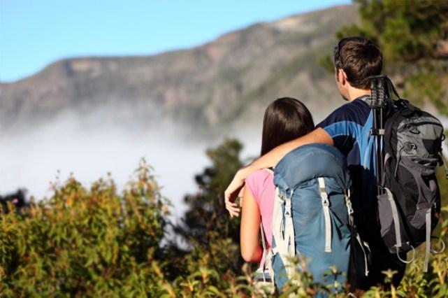 Mengetahui seberapa pasanganmu peduli