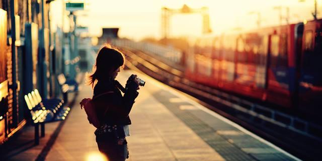 Mudik Sambil Traveling, Selain Lebih Santai, Kalian Juga Bisa Menikmati Liburan!