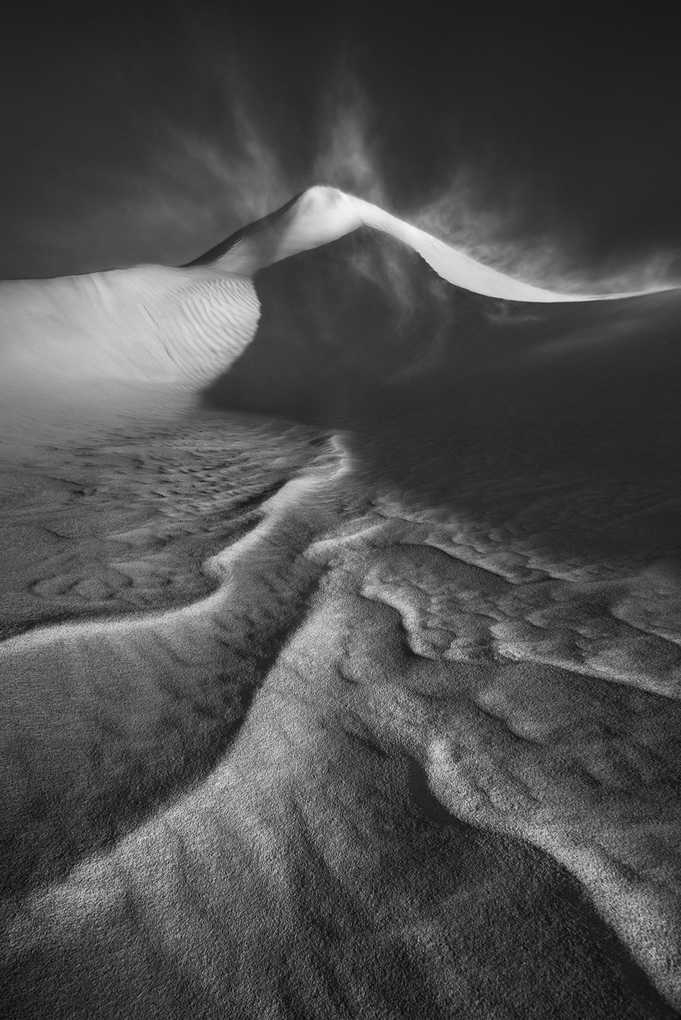 LUKE AUSTIN-THE INTERNATIONAL LANDSCAPE PHOTOGRAPHER OF THE YEAR-2