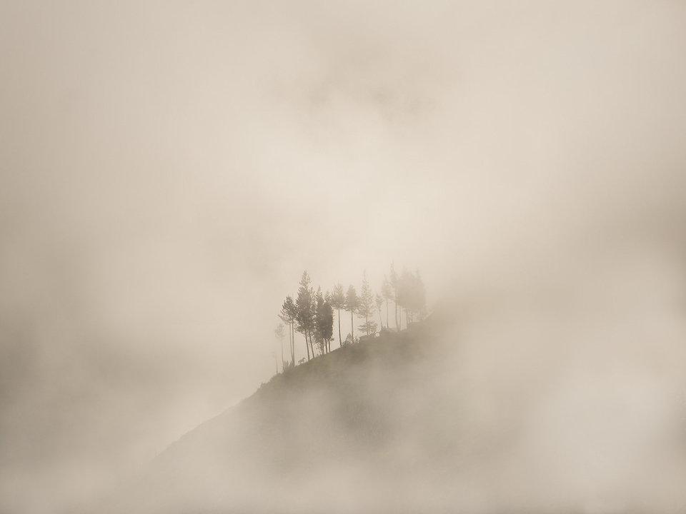 RICARDO DA CUNHA-THE INTERNATIONAL LANDSCAPE PHOTOGRAPHER OF THE YEAR-3