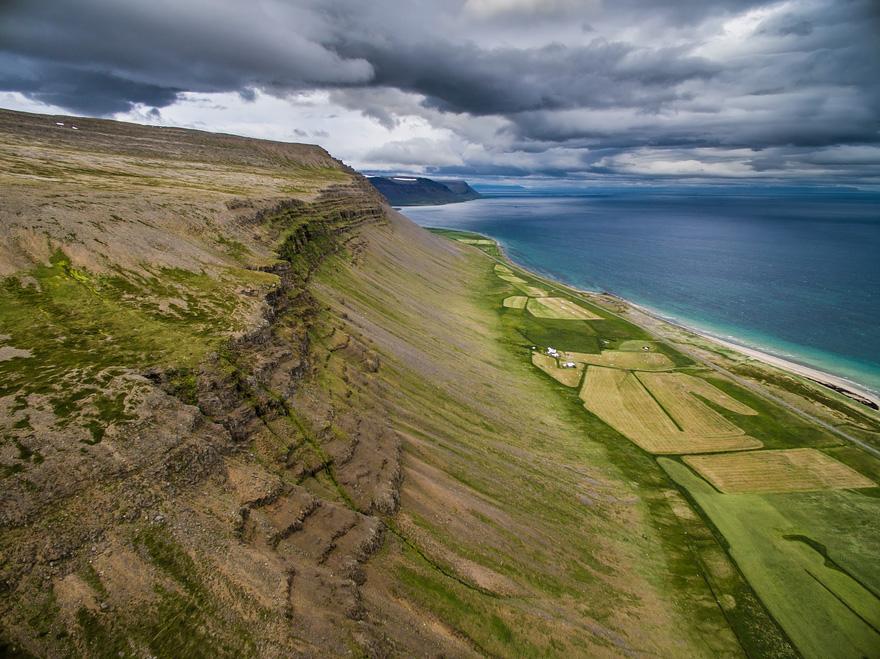 Vestfirðir-2