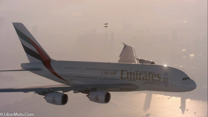 emirates-jetpack11