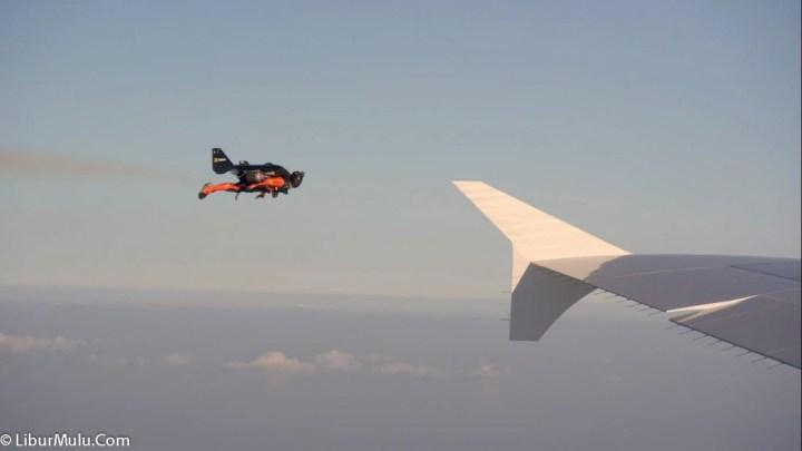 emirates-jetpack12