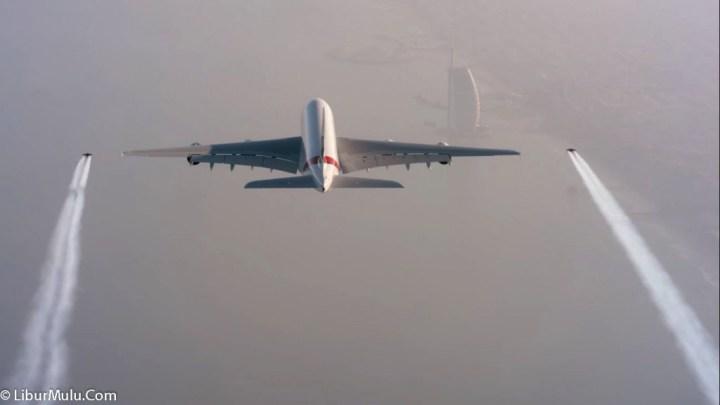 emirates-jetpack13