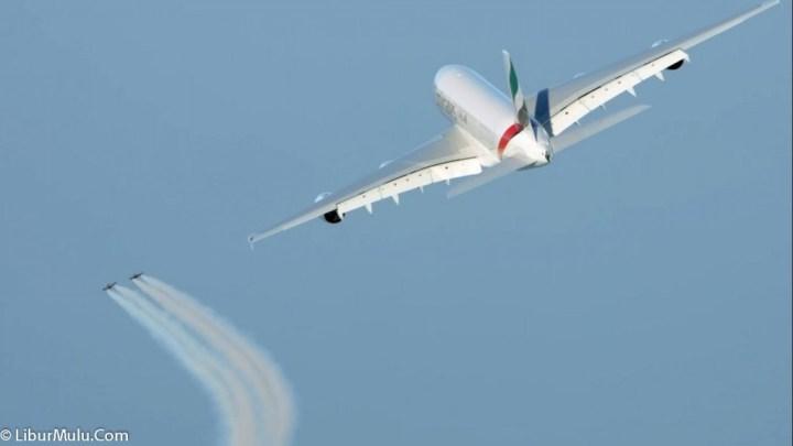 emirates-jetpack16