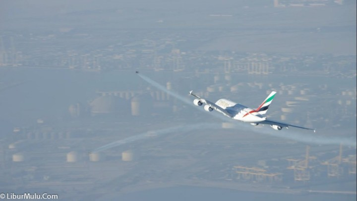 emirates-jetpack17
