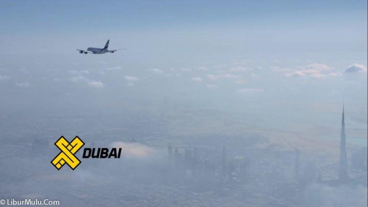 emirates-jetpack18