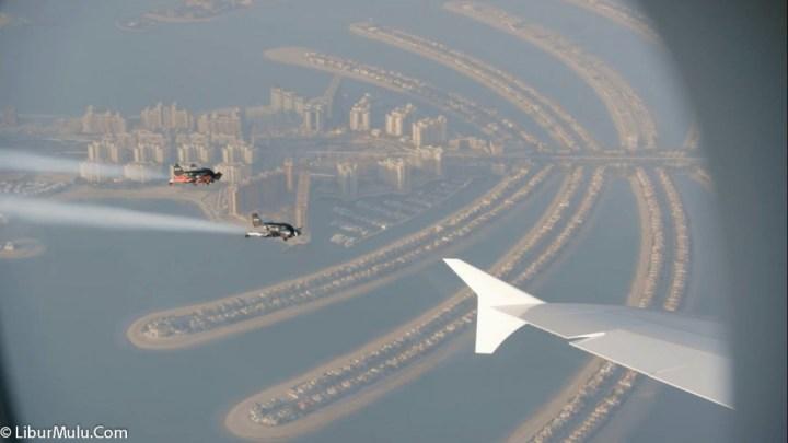 emirates-jetpack4
