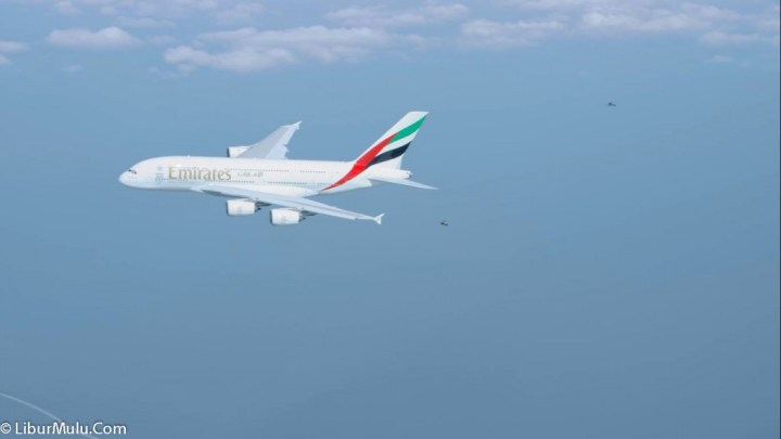 emirates-jetpack7