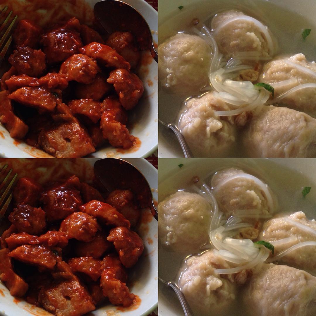 Rekomendasi Kuliner Kediri Yang Enak Liburmulu Com