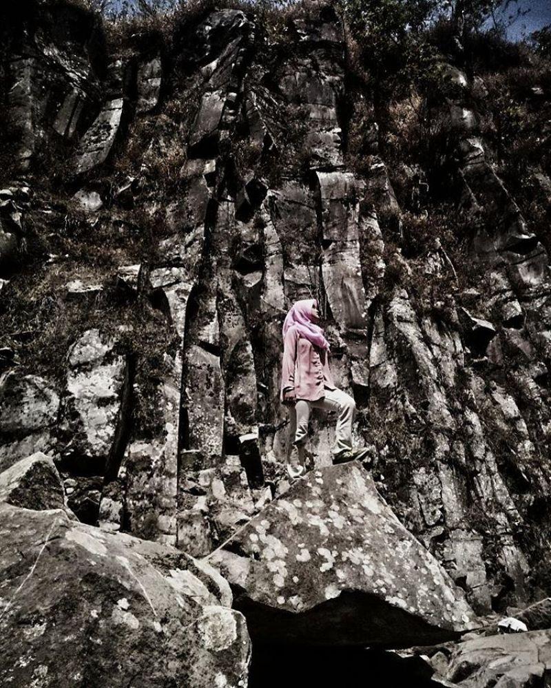 Berburu foto ala IG di Supit Urang pasti seru! by IG @duinnar