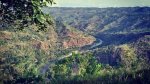 Jangan lupa mampir ke salah satu tempat wisata keren di Yogyakarta ini! vi IG @massanto_