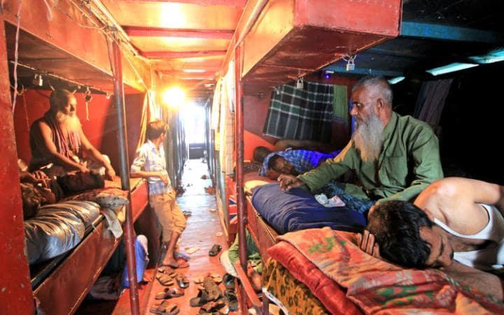 faridpur-hotel-hotel-termurah-di-di-dunia-2