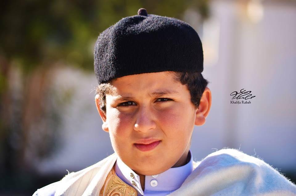 صورمن احتفل راس السنة الامازيغية فى مدنتة كاباو 13_1_2966.jpg