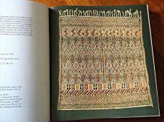tapis berbers-1