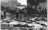 صور (+18) ... الإبادة الجماعية في صبرا وشاتيلا