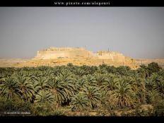 قلعة زلة