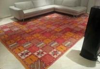 tapis berbers-3