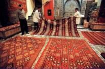 tapis berbers-4
