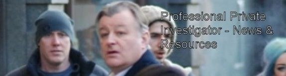 cropped-Professional-Private-Investigator-News-and-Resources.jpg