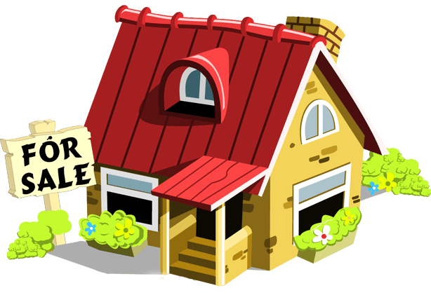 png-house-for-sale-7