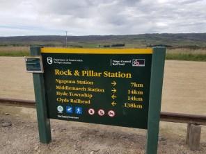 Rail Trail 1