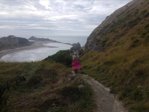 Castlepoint4