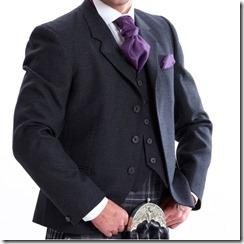 Arrochar-grey-tweed-jacket-waistcoat-6