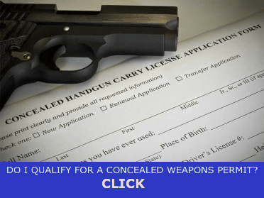 How to Apply - Florida Concealed Weapons Permit in Miami