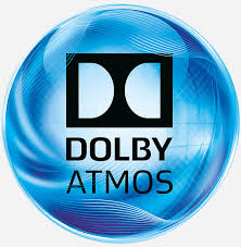 Dolby Atmos Crack For PC/Windows 10 [32/64bit] (2022)