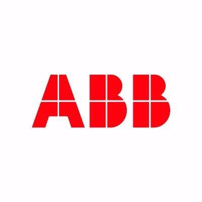 ABB RobotStudio Crack v6.08 + License Number [2021]
