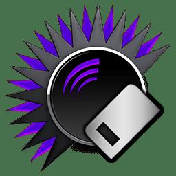 Directory Opus Pro Crack v12.23 + Keygen Latest [2021]