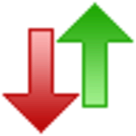HooTech Net Meter Crack v3.6 Build 437+ Serial Key {2021}
