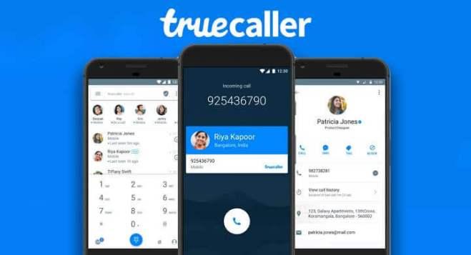 Truecaller Premium Cracked APK 11.0.1 Latest Version [2020]