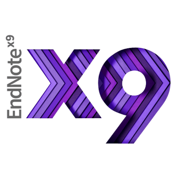 EndNote X9.3.2 Crack With Product Key Free Download [2020]