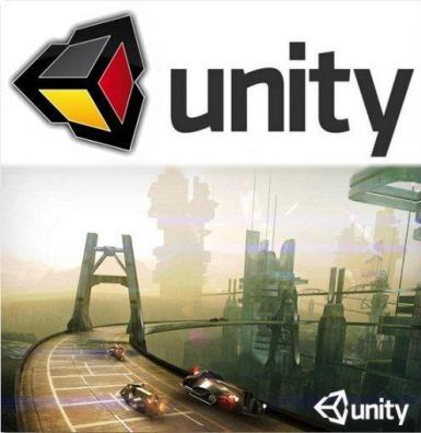 Unity Pro 2020.3.2f1 Crack + License Key [Latest Version]