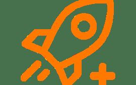 Avast Cleanup Premium 19.9.2394