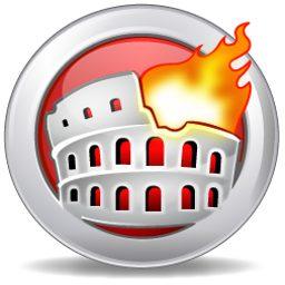 Nero Burning ROM 2020 22.0.00700 Crack + Serial Number Free Download