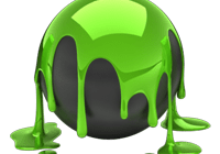 3D Coat Crack 4.9.61 + Patch (Latest Version) 2020 Free Download