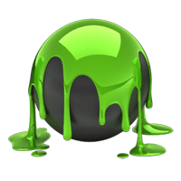 3D Coat Crack 4.9.61 + Patch (Latest Version) 2020 Free Download