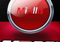 Mirillis Action 4.10.5 + Crack 2020 Free Download