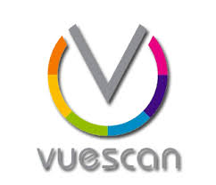 VueScan Pro 9.7.32 With Crack 2020 Free Download