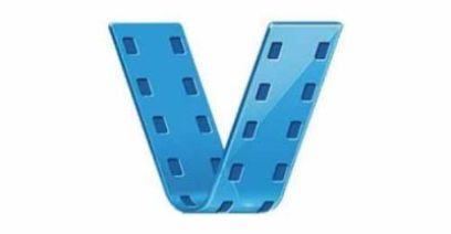 Wondershare Video Converter 12.5.5.12 + Crack Full Torrent 2021